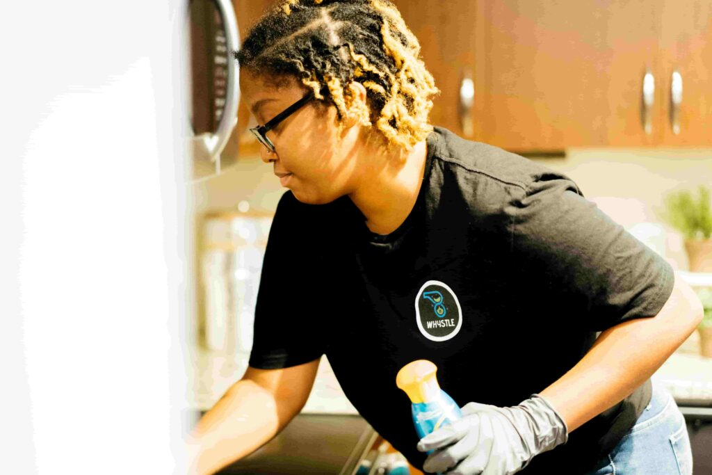How-often-should-you-disinfect-your-home-1